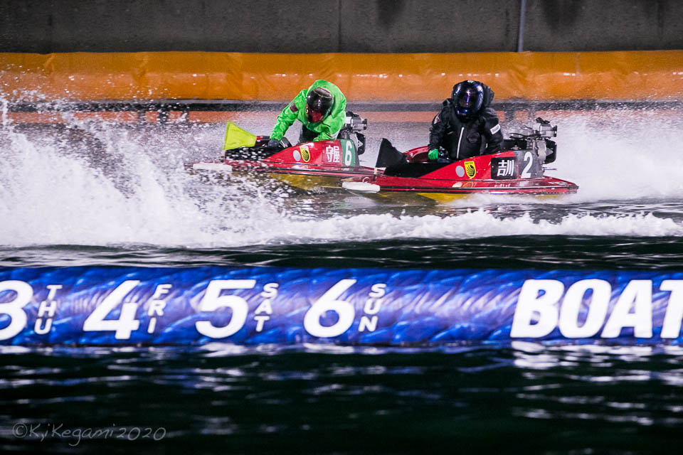 f:id:boatrace-g-report:20201205234146j:plain