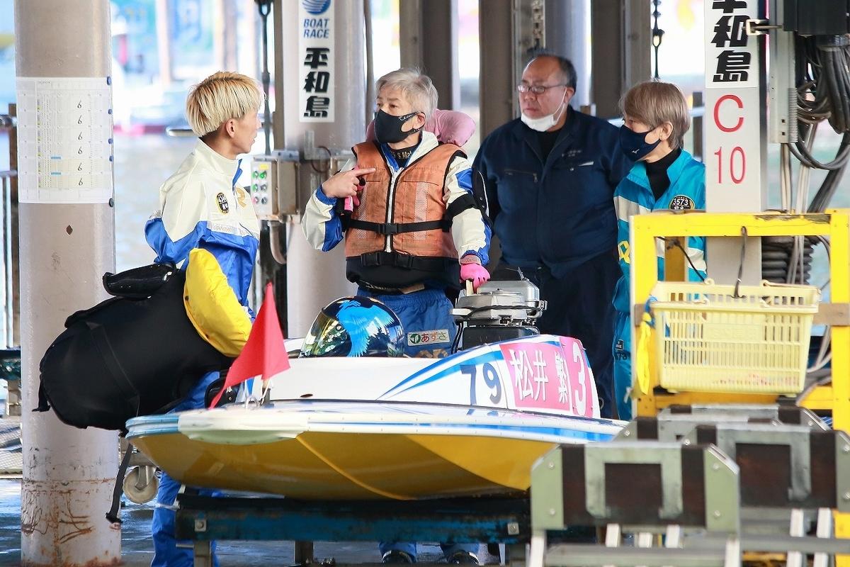 f:id:boatrace-g-report:20201216123045j:plain