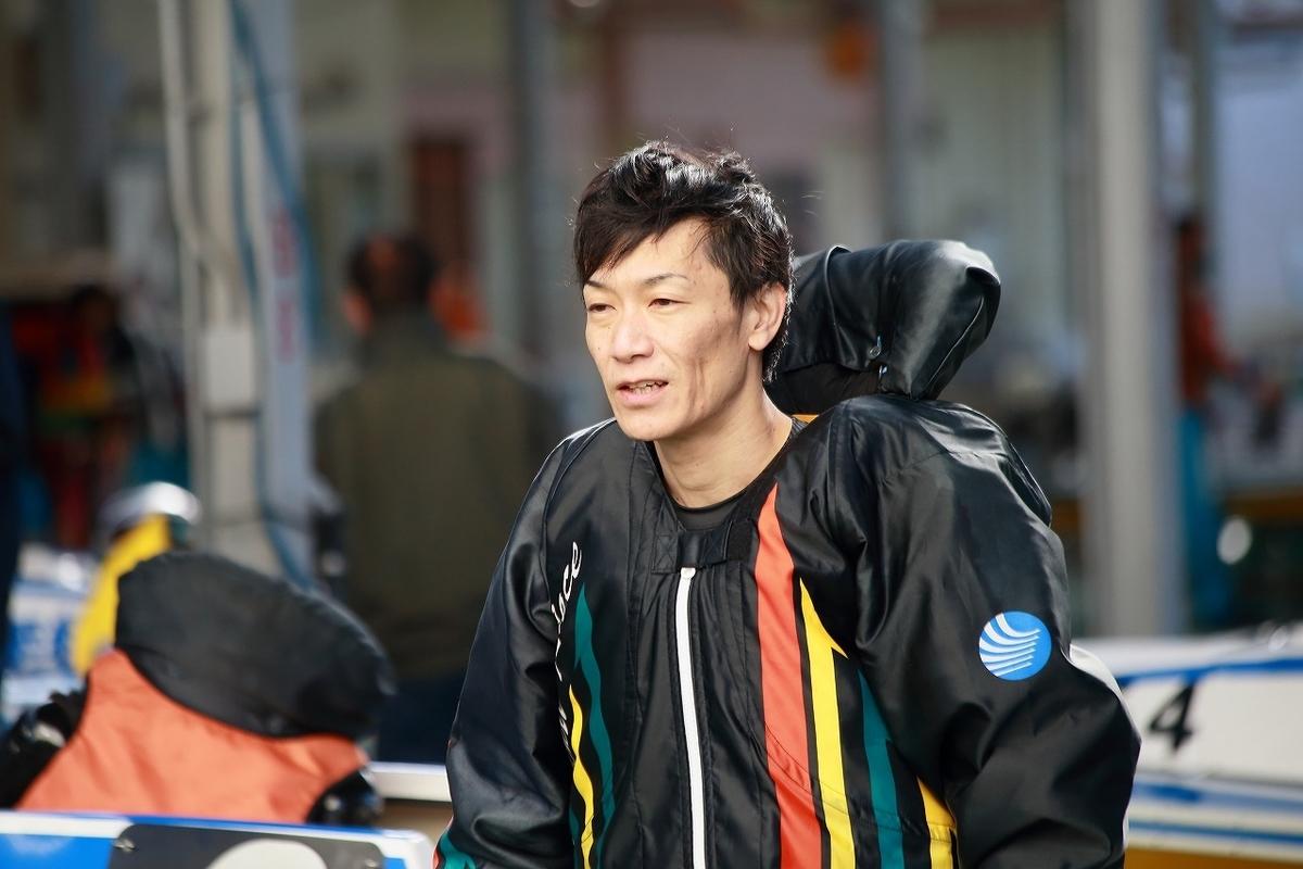 f:id:boatrace-g-report:20201216123406j:plain