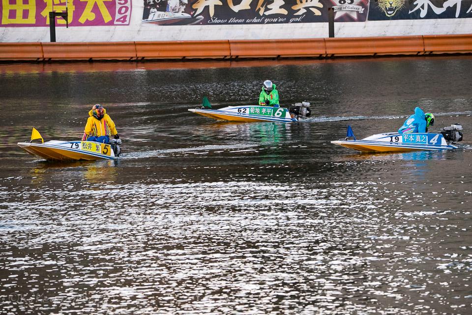 f:id:boatrace-g-report:20201217185507j:plain