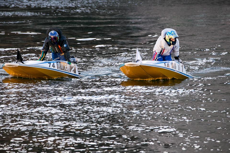 f:id:boatrace-g-report:20201217185535j:plain