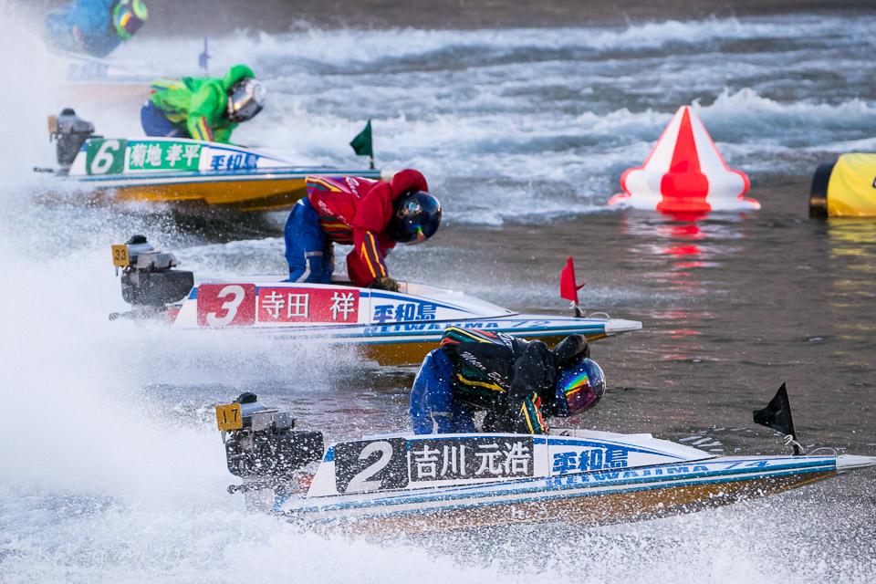 f:id:boatrace-g-report:20201217185738j:plain