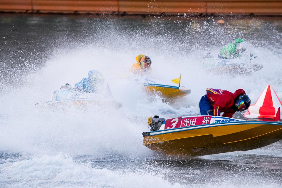 f:id:boatrace-g-report:20201217185810j:plain