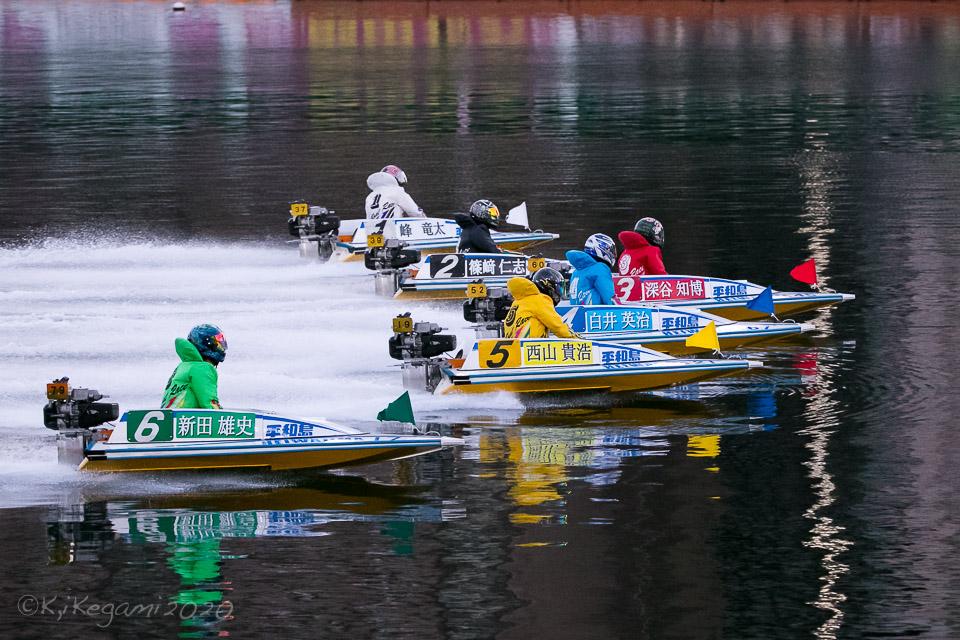 f:id:boatrace-g-report:20201217185925j:plain
