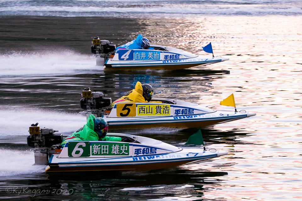 f:id:boatrace-g-report:20201217190048j:plain