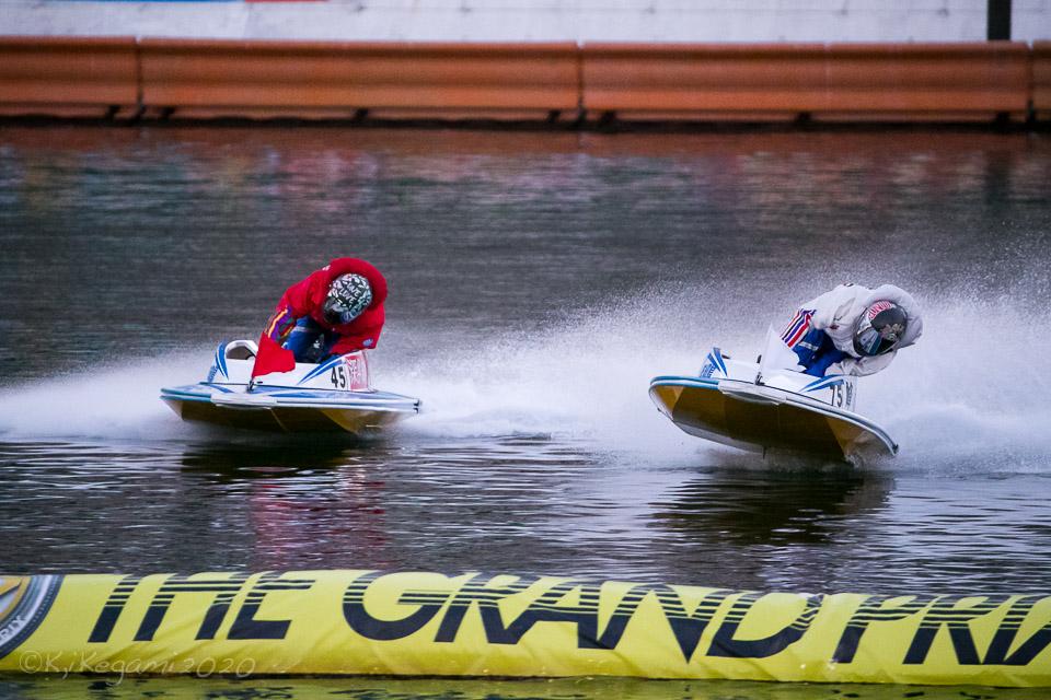 f:id:boatrace-g-report:20201217190144j:plain