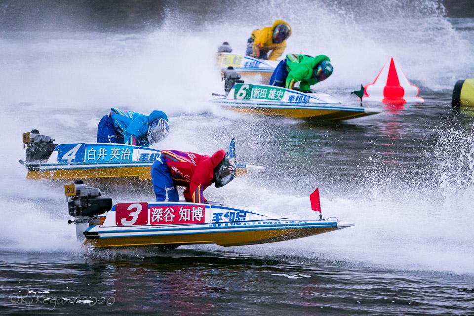 f:id:boatrace-g-report:20201217190224j:plain