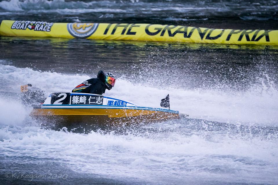 f:id:boatrace-g-report:20201217190252j:plain