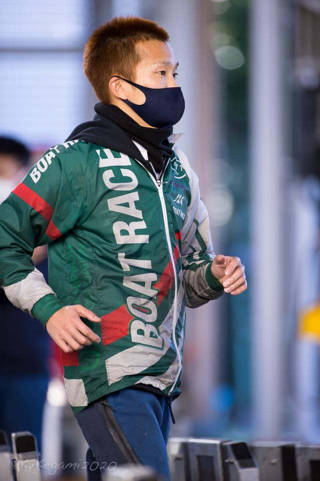 f:id:boatrace-g-report:20201218120516j:plain