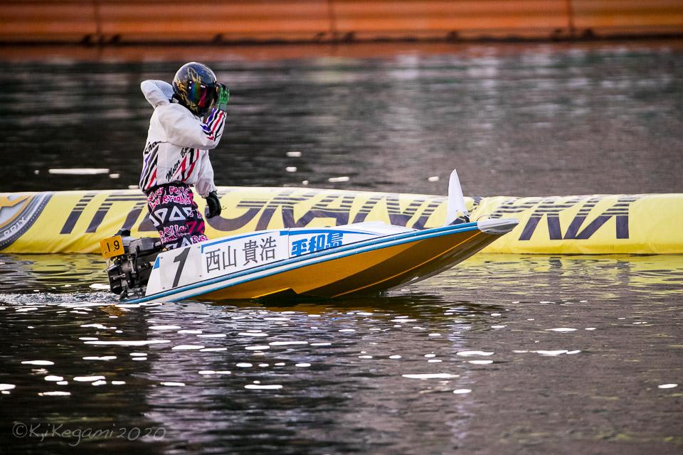 f:id:boatrace-g-report:20201218183427j:plain
