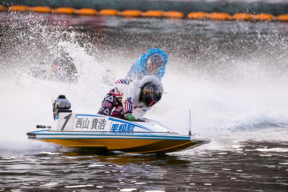 f:id:boatrace-g-report:20201218183503j:plain
