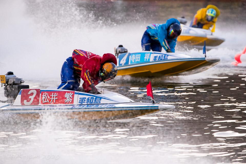 f:id:boatrace-g-report:20201218183553j:plain