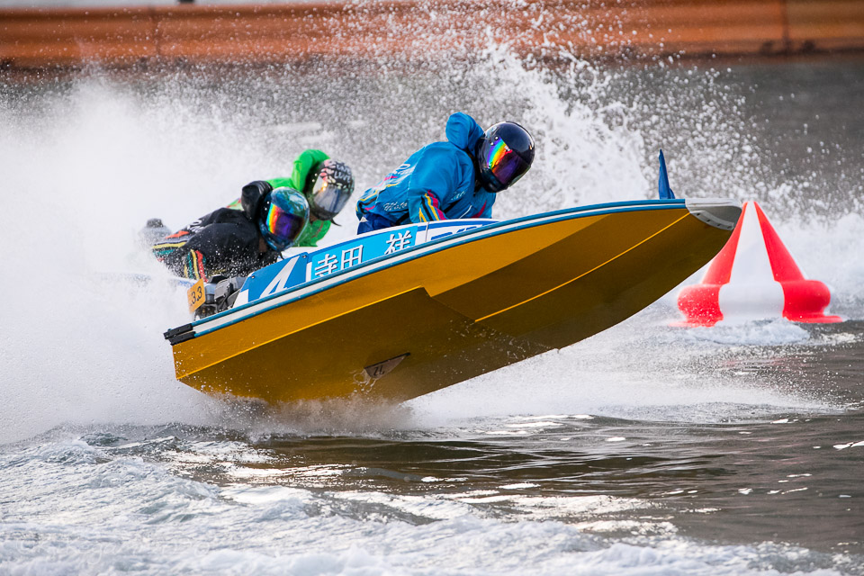 f:id:boatrace-g-report:20201218183628j:plain