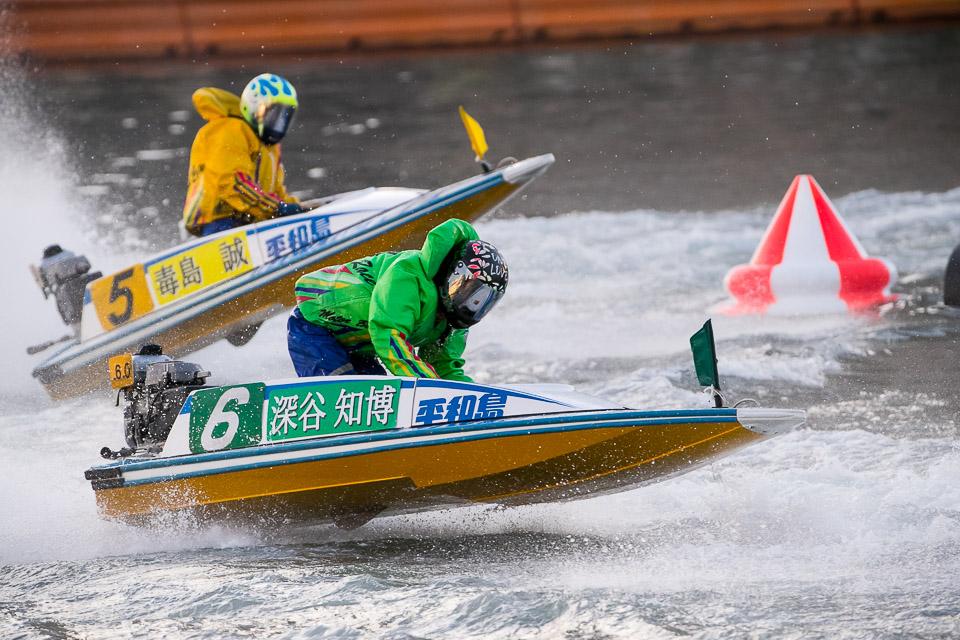 f:id:boatrace-g-report:20201218183659j:plain
