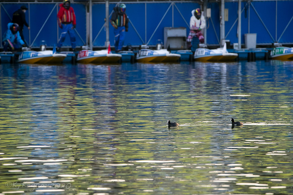 f:id:boatrace-g-report:20201218183726j:plain