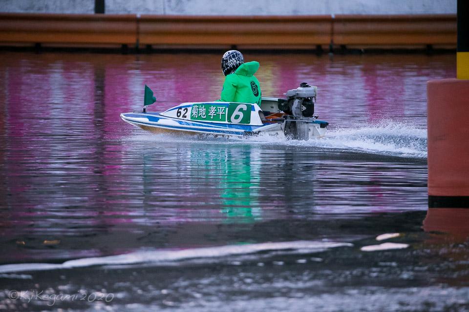 f:id:boatrace-g-report:20201218183759j:plain