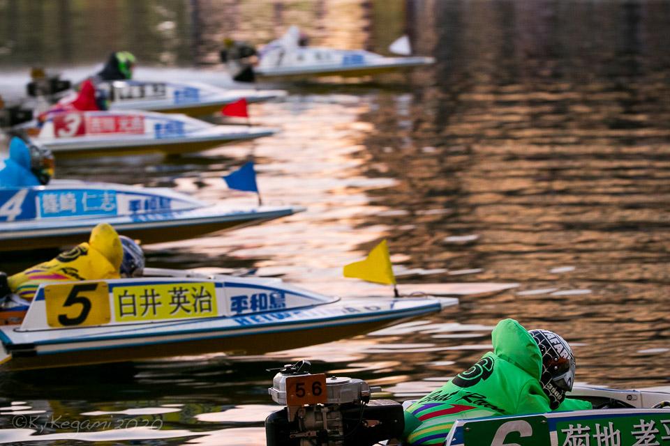 f:id:boatrace-g-report:20201218183856j:plain