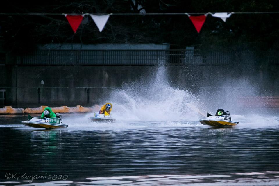 f:id:boatrace-g-report:20201218183946j:plain