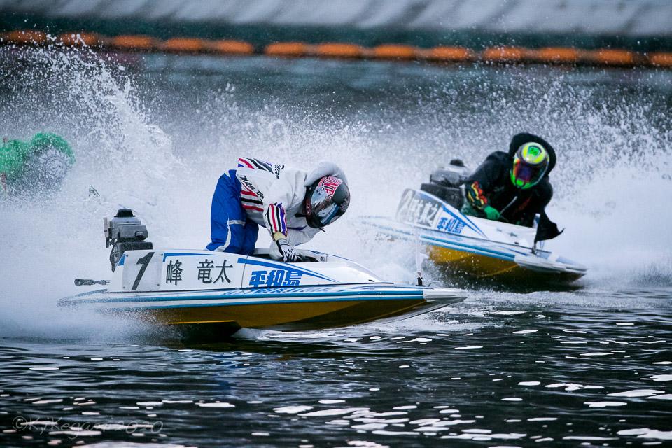 f:id:boatrace-g-report:20201218184021j:plain