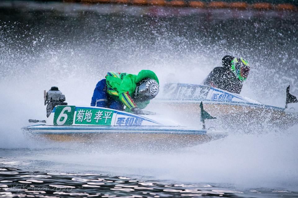 f:id:boatrace-g-report:20201218184110j:plain
