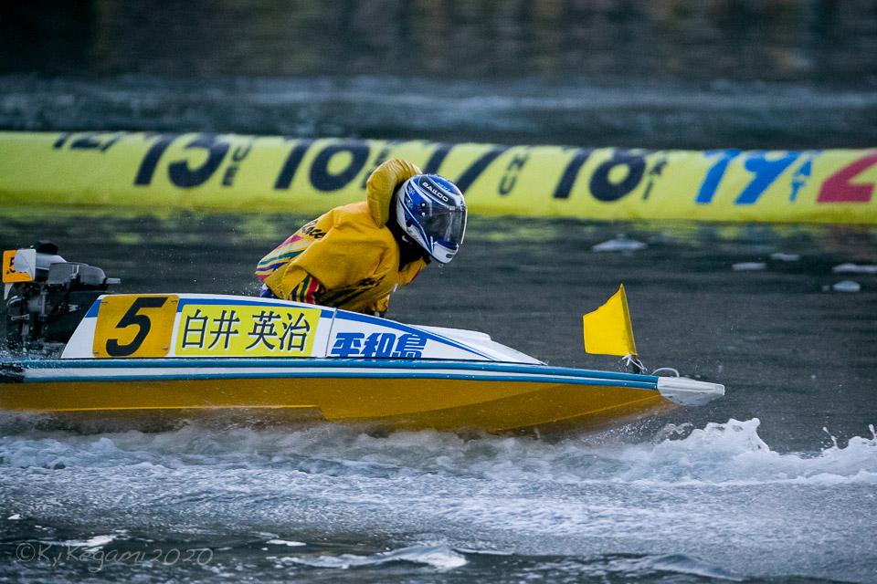 f:id:boatrace-g-report:20201218184200j:plain