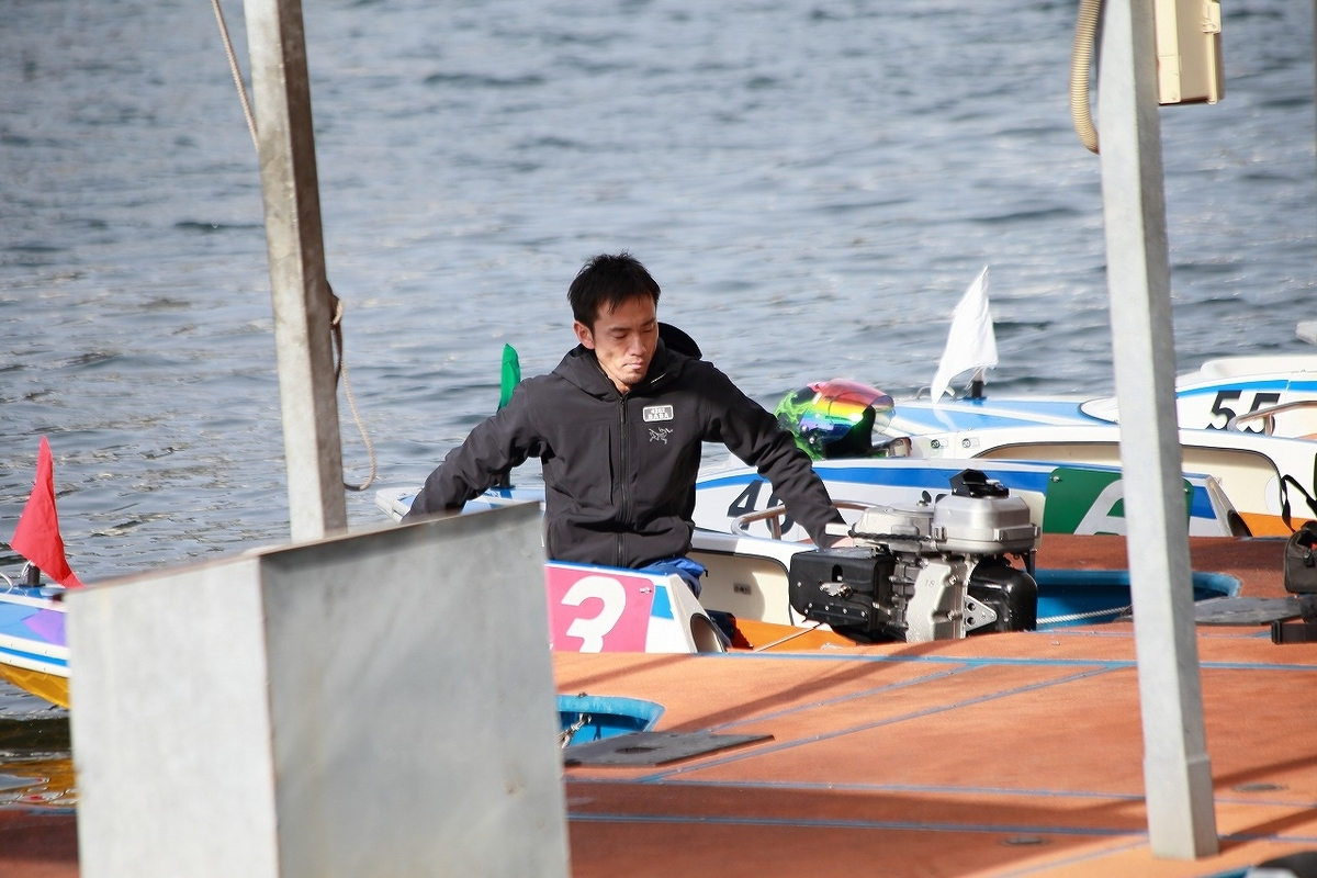 f:id:boatrace-g-report:20201219115618j:plain