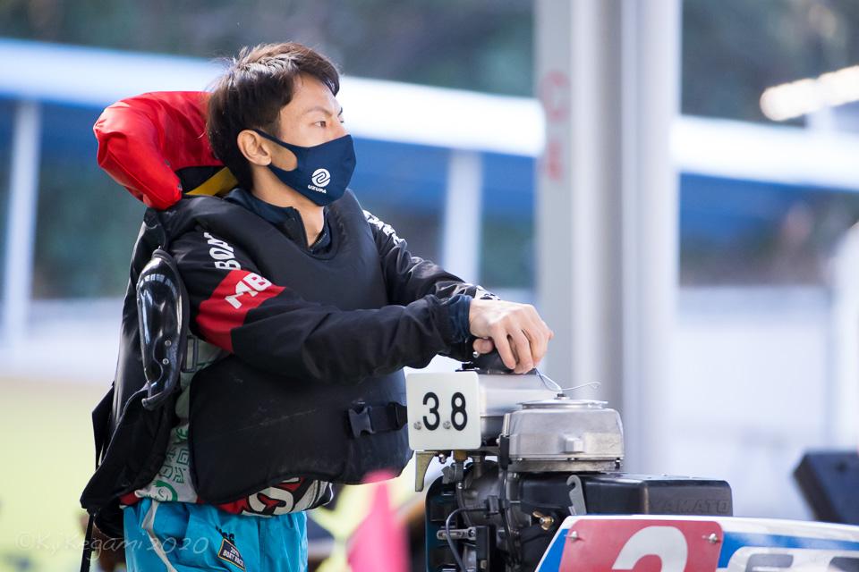 f:id:boatrace-g-report:20201219115715j:plain