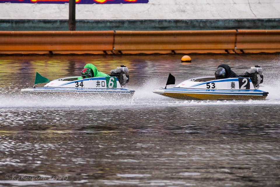 f:id:boatrace-g-report:20201219191740j:plain