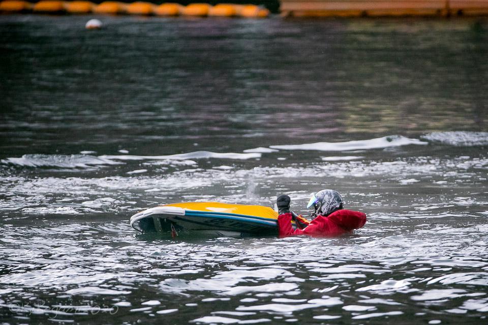 f:id:boatrace-g-report:20201219191838j:plain