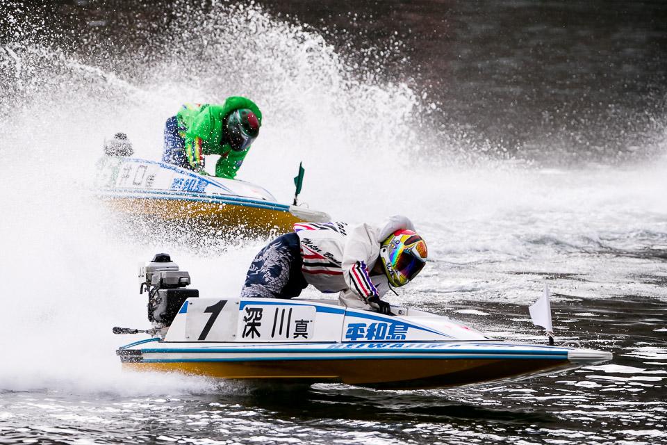 f:id:boatrace-g-report:20201219191909j:plain