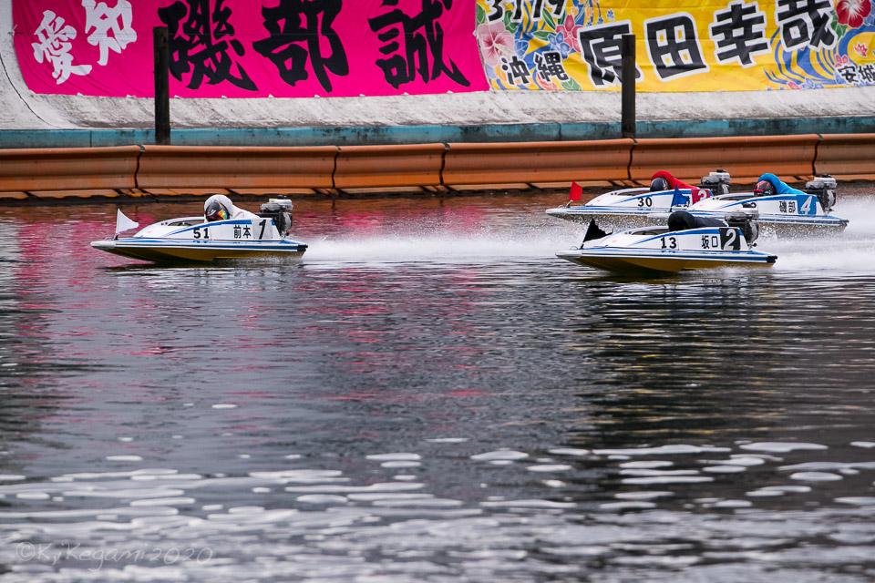 f:id:boatrace-g-report:20201219191943j:plain