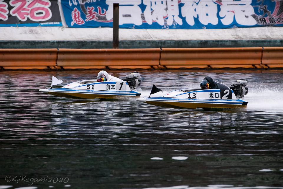 f:id:boatrace-g-report:20201219192012j:plain