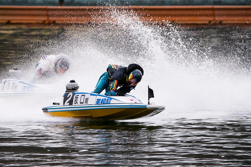 f:id:boatrace-g-report:20201219192050j:plain