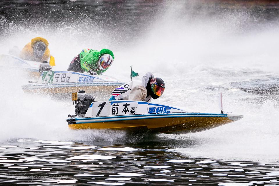 f:id:boatrace-g-report:20201219192127j:plain