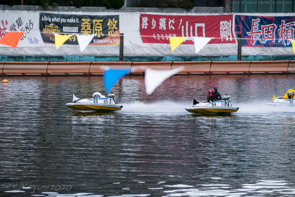 f:id:boatrace-g-report:20201219192202j:plain