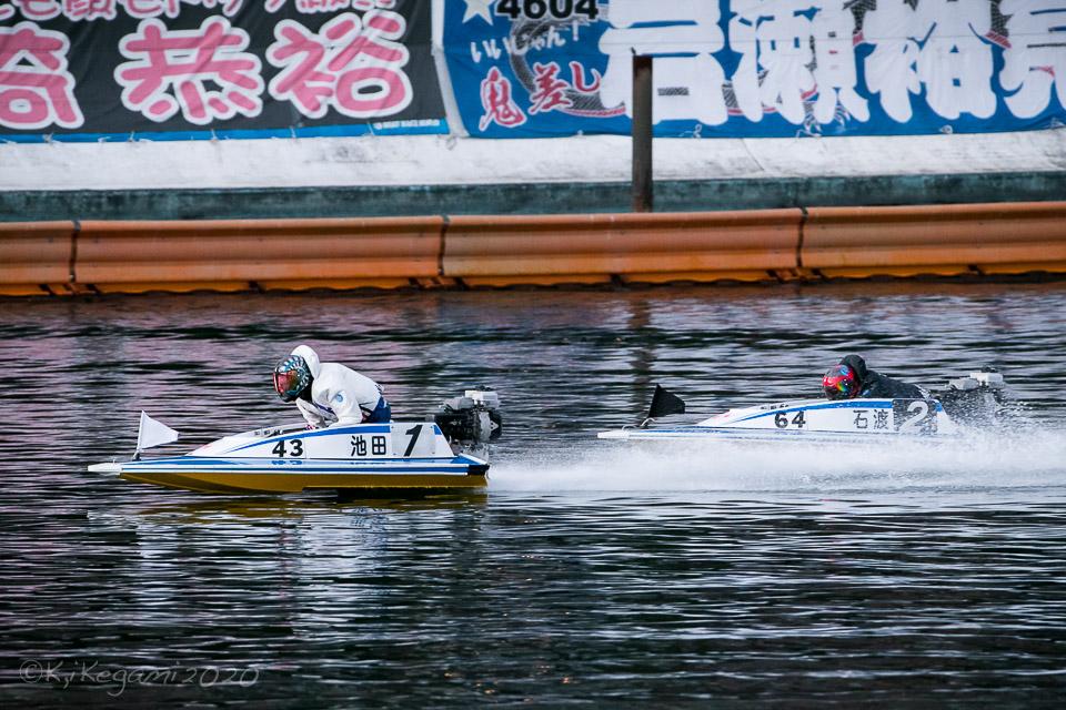 f:id:boatrace-g-report:20201219192235j:plain