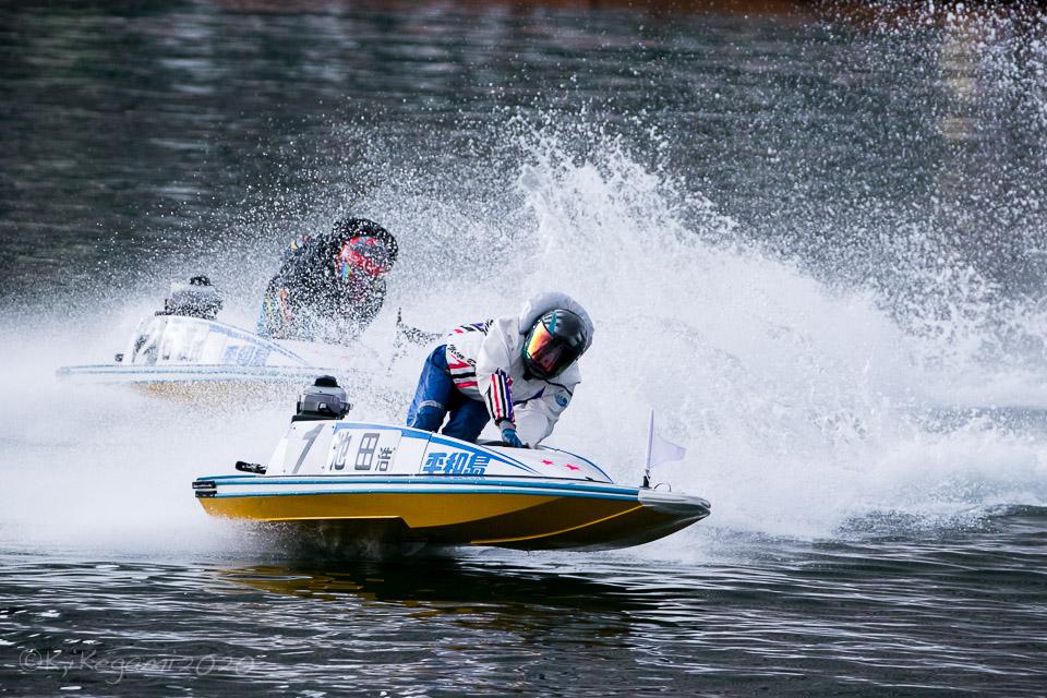 f:id:boatrace-g-report:20201219192305j:plain