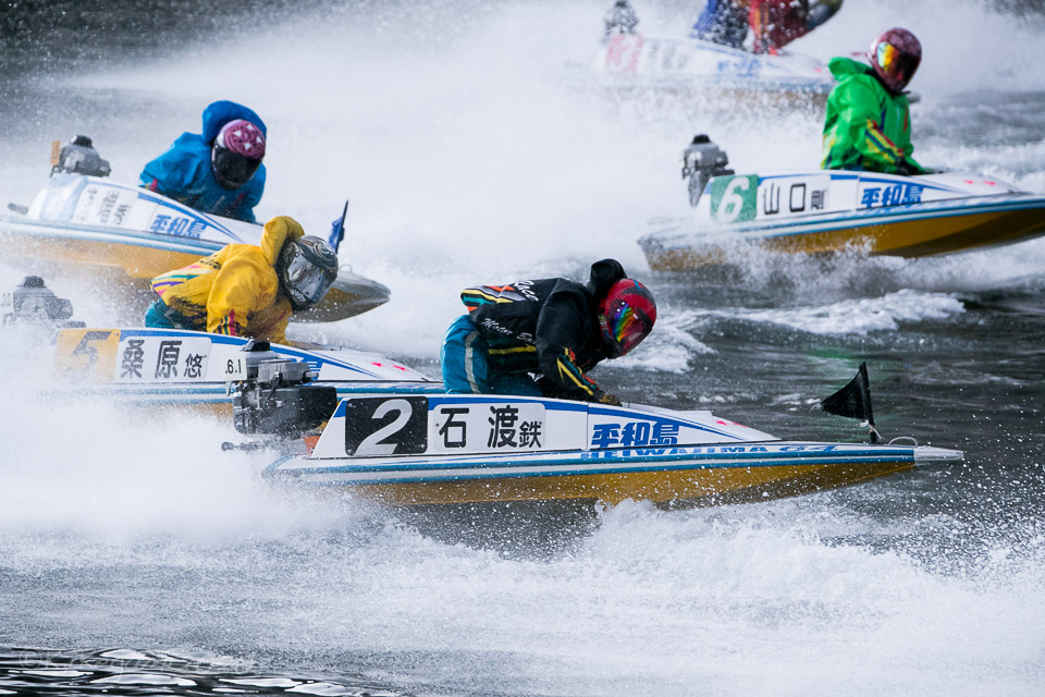 f:id:boatrace-g-report:20201219192334j:plain