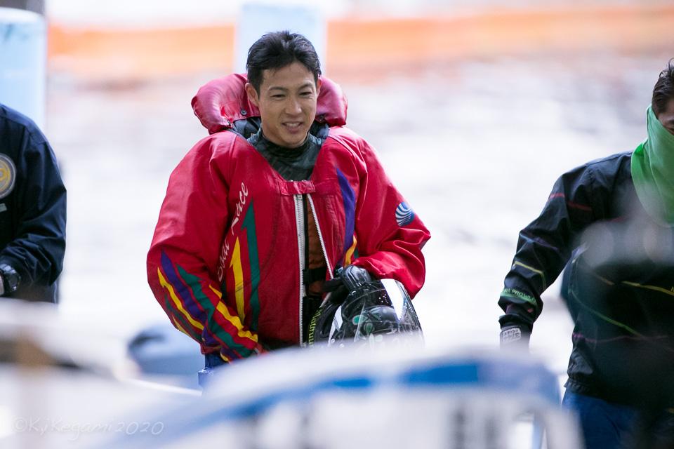 f:id:boatrace-g-report:20201220093612j:plain