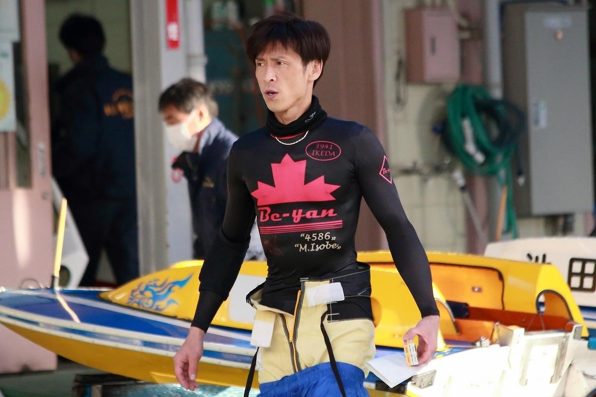 f:id:boatrace-g-report:20201220180415j:plain