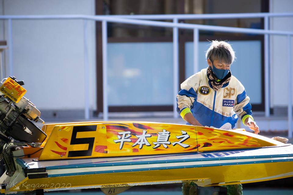 f:id:boatrace-g-report:20201220185142j:plain