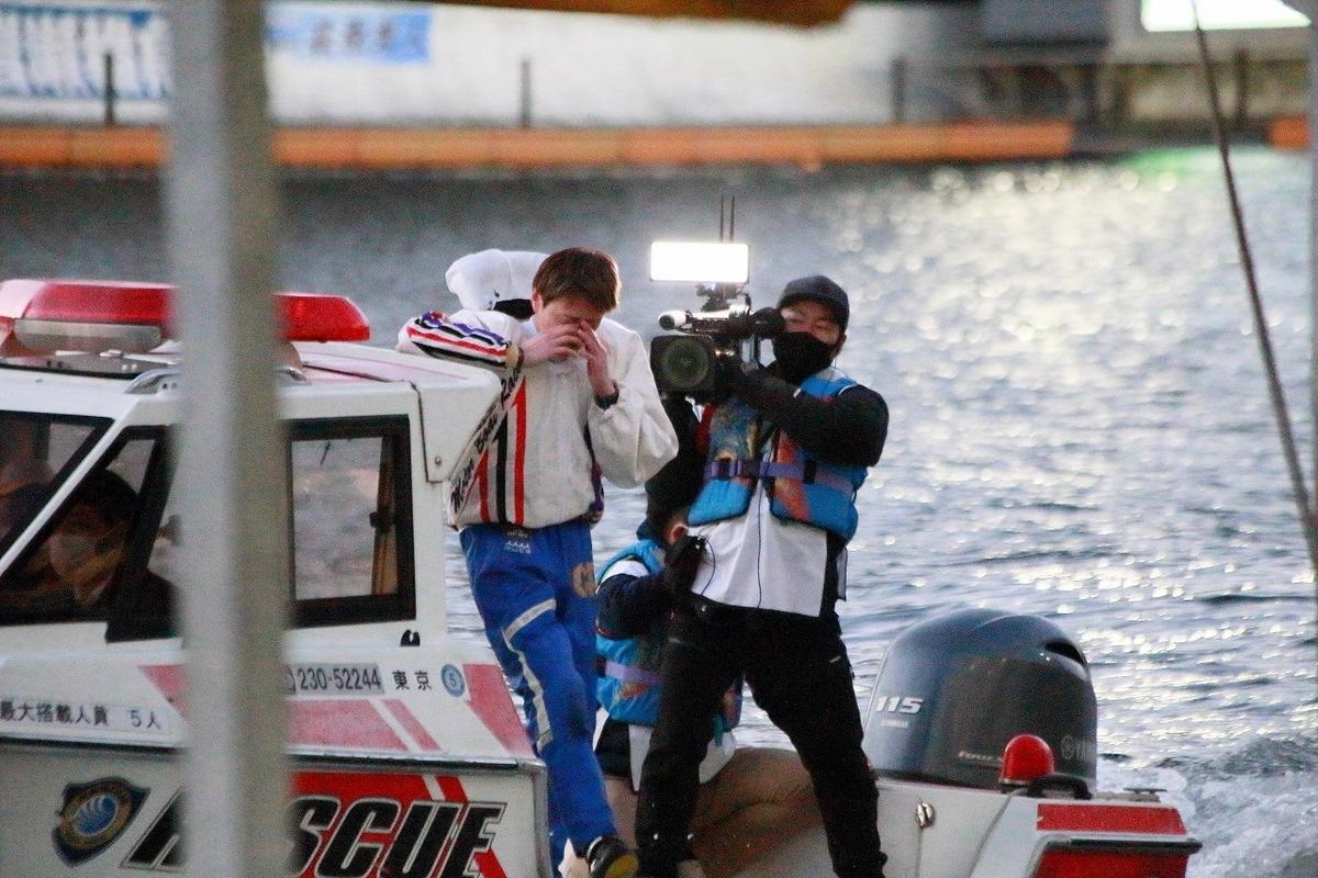 f:id:boatrace-g-report:20201220185644j:plain