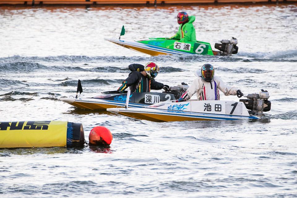 f:id:boatrace-g-report:20201220191833j:plain