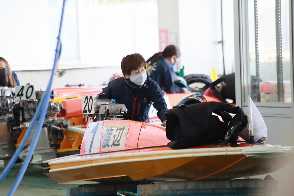 f:id:boatrace-g-report:20201225162922j:plain
