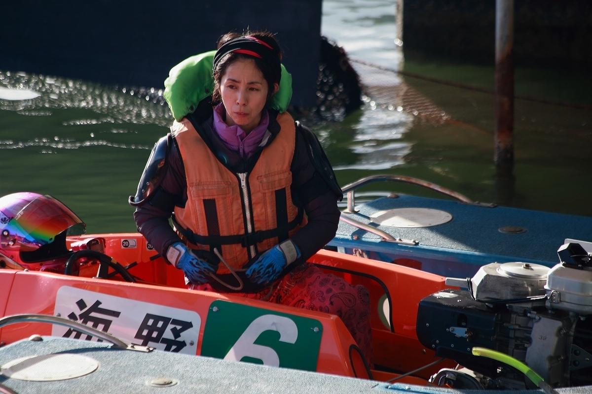 f:id:boatrace-g-report:20201225163017j:plain