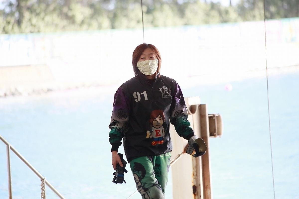 f:id:boatrace-g-report:20201225163154j:plain