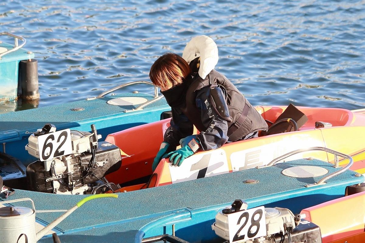 f:id:boatrace-g-report:20201226170136j:plain