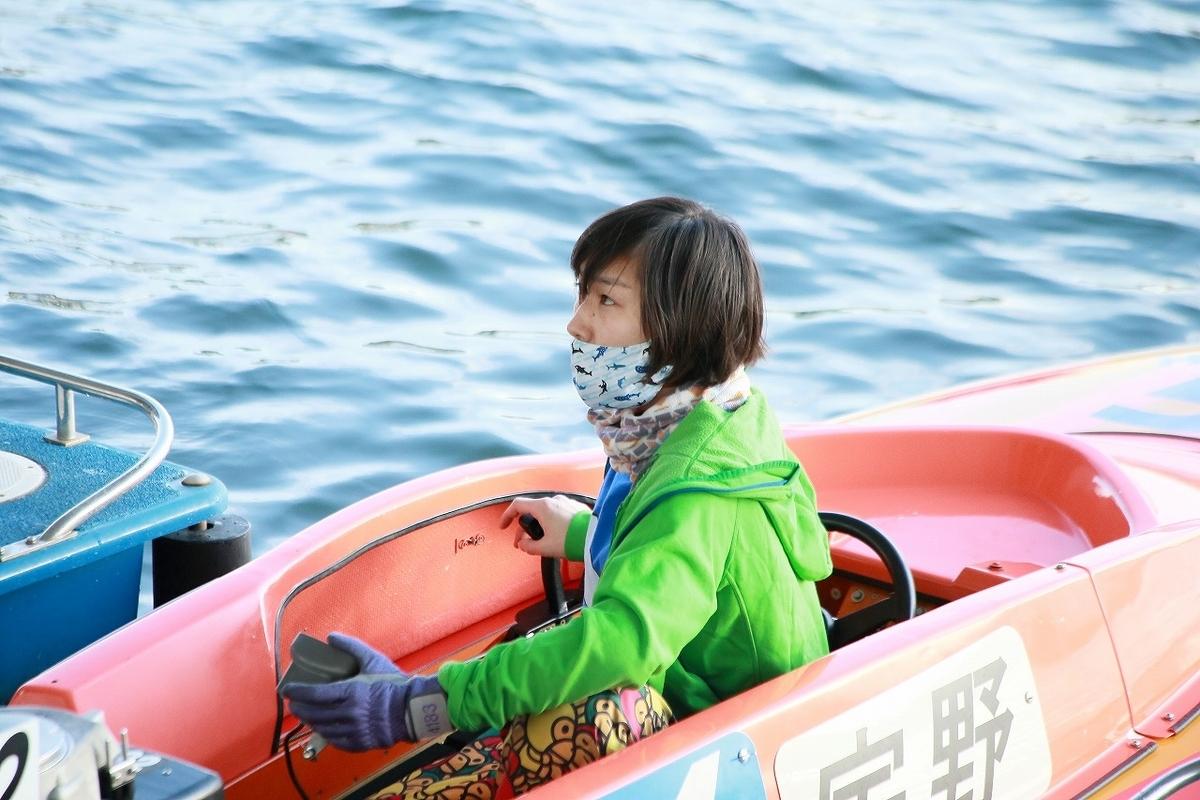 f:id:boatrace-g-report:20201227092849j:plain