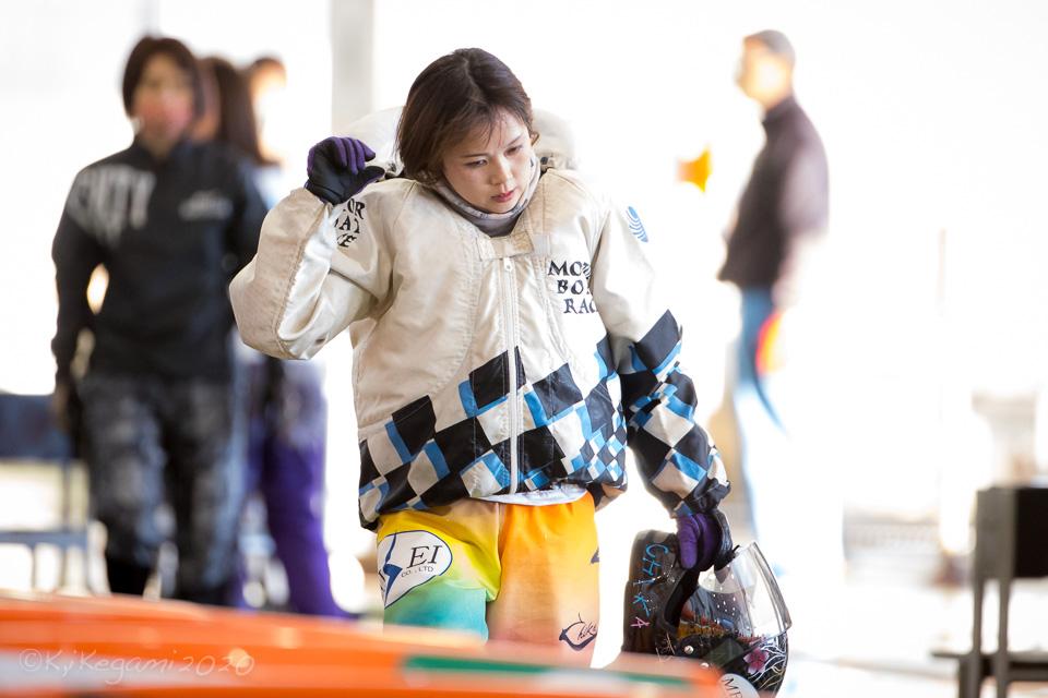f:id:boatrace-g-report:20201228181034j:plain
