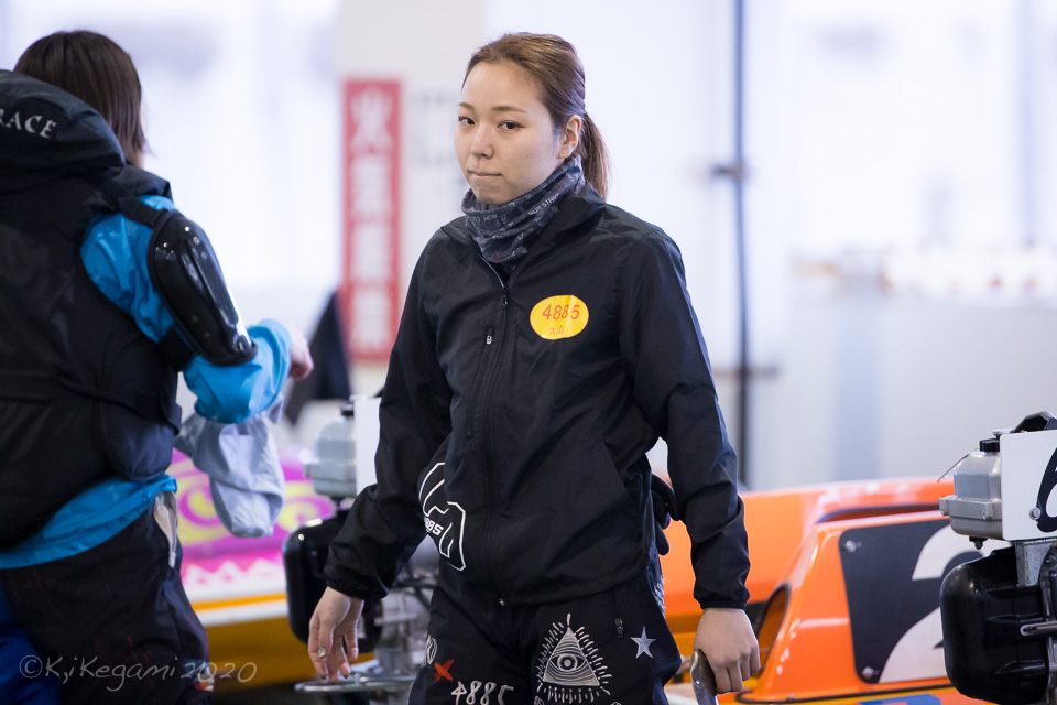 f:id:boatrace-g-report:20201228185312j:plain